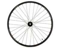 Image 2 for Stans Baron CB7 27.5 Front Wheel (15x110)