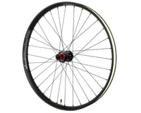 Stans Baron CB7 27.5 Rear Wheel (12x148) | relatedproducts