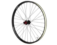 Stans Baron CB7 29 Rear Wheel (12x148)   relatedproducts