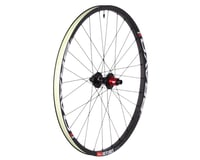 """Stans ZTR Bravo V2 Team Tubeless 27.5"""" Rear Wheel (12 x 148mm Boost) (SRAM XD) 