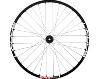"Stans Baron MK3 27.5"" Disc Tubeless Front Wheel (15 x 110mm Boost) 