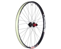 "Stans Baron MK3 27.5"" Disc Tubeless Rear Wheel (12 x 142mm) (Shimano)"
