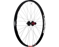 """Image 2 for Stans Baron MK3 27.5"""" Disc Tubeless Rear Wheel (12 x 148mm Boost) (Shimano)"""