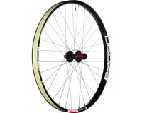 """Image 3 for Stans Baron MK3 27.5"""" Disc Tubeless Rear Wheel (12 x 148mm Boost) (Shimano)"""