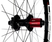 """Image 4 for Stans Baron MK3 27.5"""" Disc Tubeless Rear Wheel (12 x 148mm Boost) (Shimano)"""