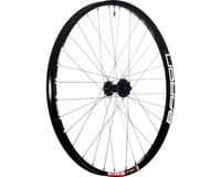 """Image 2 for Stans Baron MK3 29"""" Disc Tubeless Thru Axle Front Wheel (15x 110mm Boost)"""