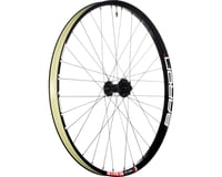 """Image 3 for Stans Baron MK3 29"""" Disc Tubeless Thru Axle Front Wheel (15x 110mm Boost)"""