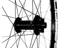 """Image 4 for Stans Baron MK3 29"""" Disc Tubeless Thru Axle Front Wheel (15x 110mm Boost)"""