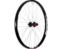 """Image 2 for Stans Baron MK3 29"""" Disc Tubeless Rear Wheel (12 x 148mm Boost) (Shimano)"""