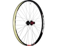 """Image 3 for Stans Baron MK3 29"""" Disc Tubeless Rear Wheel (12 x 148mm Boost) (Shimano)"""