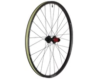 "Stans Crest CB7 29"" Tubeless Rear Wheel (148mm Boost) (Shimano)"