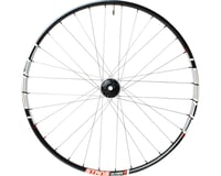 "Stans Crest MK3 27.5"" Rear Wheel (12 x 142mm) (Shimano) 