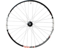 "Stans Crest MK3 27.5"" Rear Wheel (12 x 142mm) (SRAM XD) 