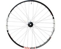 "Stans Crest MK3 27.5"" Rear Wheel (12 x 148mm Boost) (SRAM XD)"