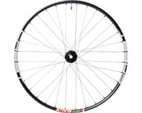 """Image 1 for Stans Crest MK3 29"""" Front Wheel (15 x 100mm)"""
