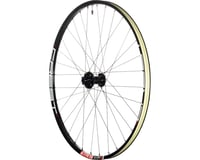 """Image 3 for Stans Crest MK3 29"""" Front Wheel (15 x 100mm)"""