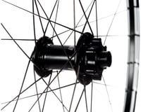 """Image 4 for Stans Crest MK3 29"""" Front Wheel (15 x 100mm)"""