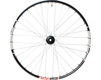 "Image 1 for Stans Crest MK3 29"" Rear Wheel (12 x 148mm Boost) (SRAM XD)"