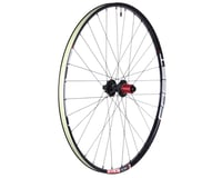 "Stans Crest MK3 29"" Disc Tubeless Rear Wheel (12 x 142mm) (Shimano)"