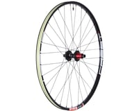"Stans Crest MK3 29"" Disc Tubeless Rear Wheel (12 x 148mm Boost) (SRAM XD)"