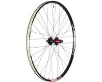 "Stans Crest MK3 29"" Disc Tubeless Rear Wheel (12 x 148mm Boost) (SRAM XD)"