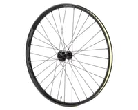 Stans Flow CB7 27.5 Front Wheel (15 x 110mm)