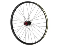 Image 1 for Stans Flow CB7 27.5 Rear Wheel (12 x 148mm) (Shimano)