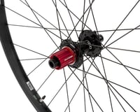 Image 2 for Stans Flow CB7 27.5 Rear Wheel (12 x 148mm) (Shimano)