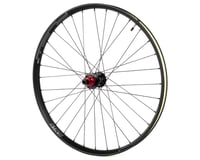 Stans Flow CB7 27.5 Rear Wheel (12 x 148mm) (Sram XD) | relatedproducts
