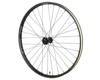 Stans Flow CB7 29 Front Wheel (15 x 110mm)