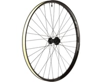 Image 3 for Stans Flow CB7 29 Front Wheel (15 x 110mm)