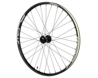 Image 1 for Stans Flow EX3 27.5 Front Wheel (15x110)