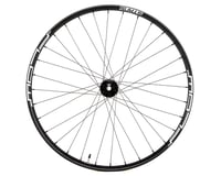 Image 2 for Stans Flow EX3 27.5 Front Wheel (15x110)