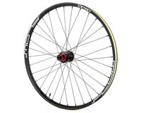 Stans Flow EX3 27.5 Rear Wheel (HG) (12 x 148mm)