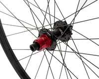 Image 2 for Stans Flow EX3 27.5 Rear Wheel (XD) (12x148)