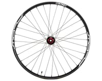 Image 3 for Stans Flow EX3 27.5 Rear Wheel (XD) (12x148)