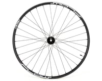 Image 2 for Stans Flow EX3 29 Front Wheel (15x110)