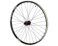 Stans Flow EX3 29 Rear Wheel (12 x 142mm) (HG)