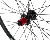 Image 2 for Stans Flow EX3 29 Rear Wheel (12x142) (HG)