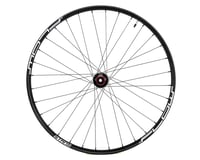 Image 3 for Stans Flow EX3 29 Rear Wheel (12x142) (HG)