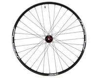 Image 3 for Stans Flow EX3 29 Rear Wheel (12x142) (XD)