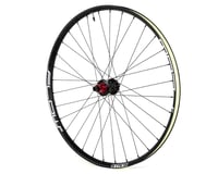 Stans Flow EX3 29 Rear Wheel (XD) (12 x 148mm)