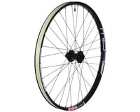 "Stans Flow MK3 26"" Disc Tubeless Thru Axle Front Wheel (20 x 110mm)"