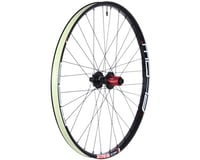"Stans Flow MK3 26"" Disc Tubeless Rear Wheel (12 x 142mm) (Shimano)"