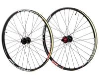 "Stans Flow MK3 26"" Disc Tubeless Wheelset (Boost) (SRAM XD)"