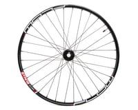 "Image 2 for Stans Flow MK3 26"" Disc Tubeless Wheelset (Boost) (SRAM XD)"