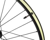 "Image 3 for Stans Flow MK3 26"" Disc Tubeless Wheelset (Boost) (SRAM XD)"