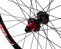"Image 4 for Stans Flow MK3 26"" Disc Tubeless Wheelset (Boost) (SRAM XD)"