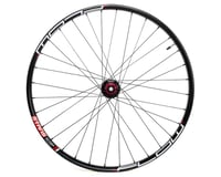 "Image 5 for Stans Flow MK3 26"" Disc Tubeless Wheelset (Boost) (SRAM XD)"