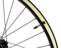 "Image 6 for Stans Flow MK3 26"" Disc Tubeless Wheelset (Boost) (SRAM XD)"